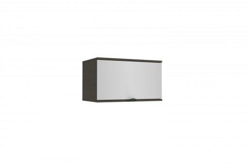 Aéreo Basculante Kappesberg Nox 600MM H790 01 Porta Onix Steel
