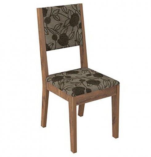 Cadeira CA17 Dalla Costa