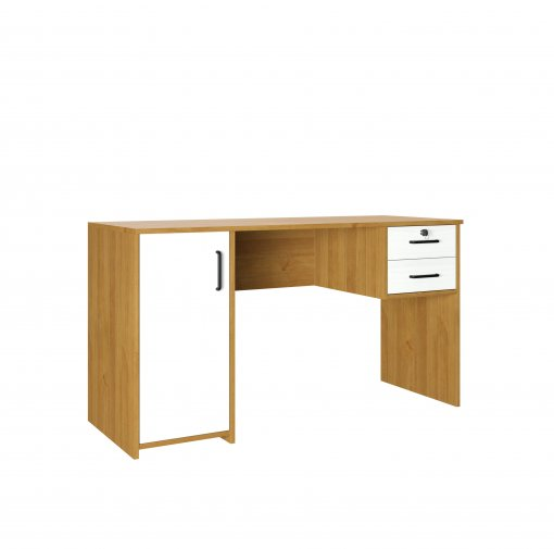 Mesa Escrivaninha Argos Finestra Ref: 1954