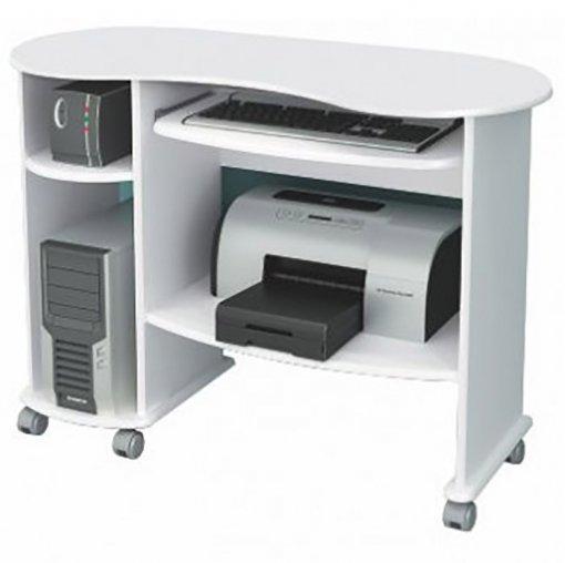 Mesa para Computador C18 Dalla Costa