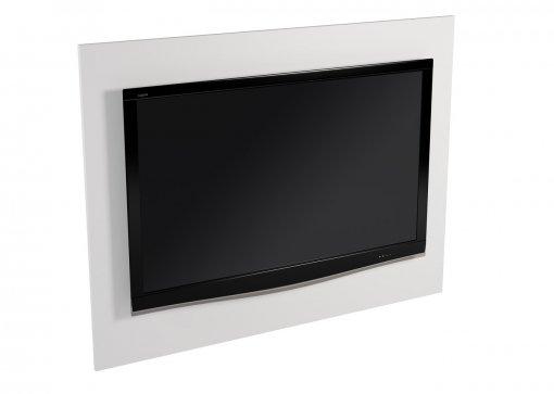 Painel Para Tv Falkk Unique Fk 207