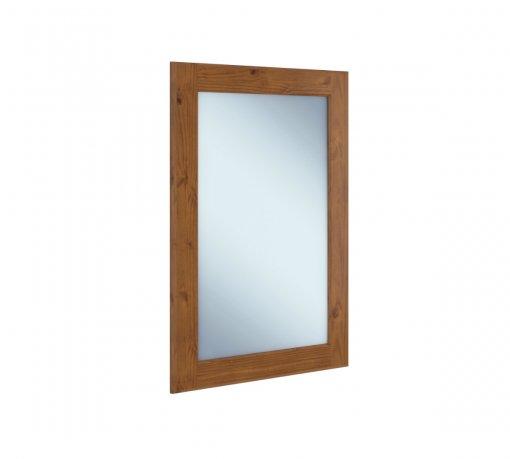 Quadro com Espelho MPO 1450 Bella Acácia