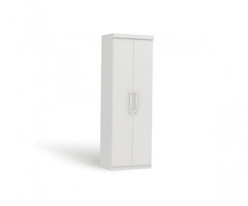Sapateira Multiuso Kappesberg S4008 Branco