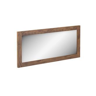 Imagem - Moldura Para Espelho Dalla Costa Nobre cód: 1315