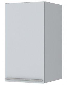 Imagem - Aéreo 1 Porta 40cm Exclusive Henn Branco HP cód: 150