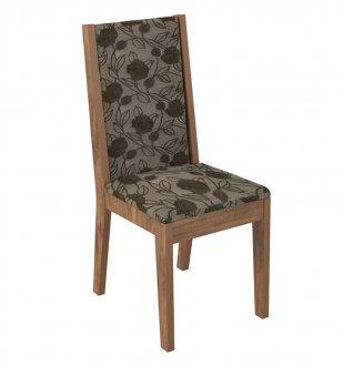 Imagem - Cadeira CA14 Dalla Costa cód: 1778