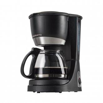 Imagem - Cafeteira Elétrica 15 Xícaras Agratto VETRO CAFFE CEV15 – 15X cód: 7898414070111