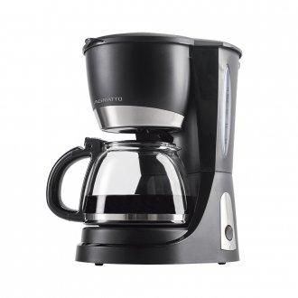Imagem - Cafeteira Elétrica 30 Xícaras Agratto VETRO CAFFE 30X  cód: 7898414070113