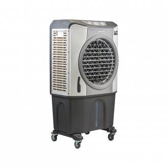 Imagem - Climatizador Ventisol CLI PRO 70 Litros Evaporativo Industrial 210W  cód: 7898414070105