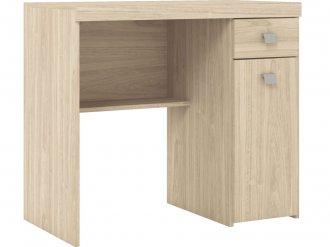 Imagem - Home Office Castro Nobre 01 Porta 01 Gaveta Nudi cód: 36462
