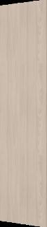 Imagem - Lateral 49cm Integra Henn Fendi cód: 3300