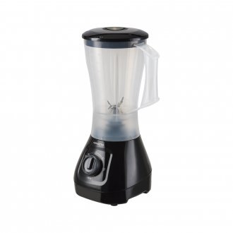 Imagem - Liquidificador Agratto 1,5L Forza 850W Leitoso  cód: 7898414070133