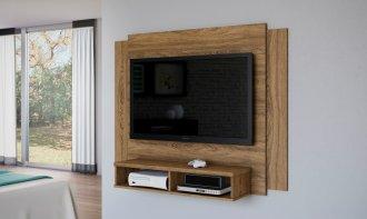 Imagem - Painel para TV Móveis Sul 4759 Califórnia Canyon cód: 34531