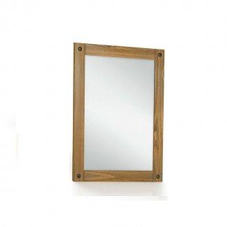 Imagem - Quadro Espelho 8022 MPO Rustic Line Cera cód: 1465