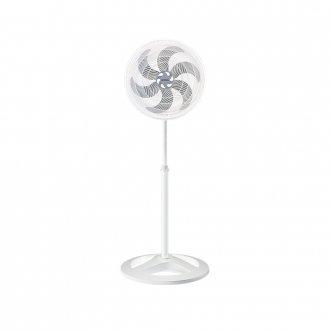 Imagem - Ventilador de Coluna Ventisol 40cm Turbo 6 Pás Oscilante 127V