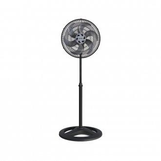 Imagem - Ventilador de Coluna Ventisol 40cm Turbo 6 Pás Oscilante