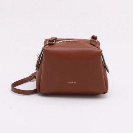 Imagem - Bolsa Shoulder Bag