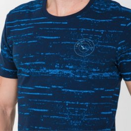 Imagem - Camiseta Estampa