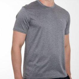 Imagem - Camiseta Mescla