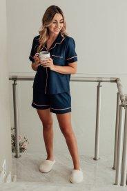Imagem - Pijama Gabriela