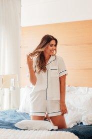 Imagem - Pijama Samya