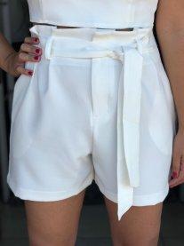 Imagem - Shorts Alfaiataria