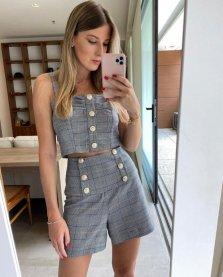 Imagem - Shorts Xadre