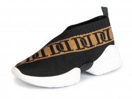 Imagem - Tênis Knit Sportive