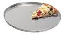 FORMA DE PIZZA GRANDE 35CM X 1.5CM
