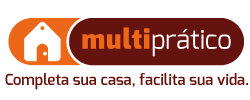 Multiprático