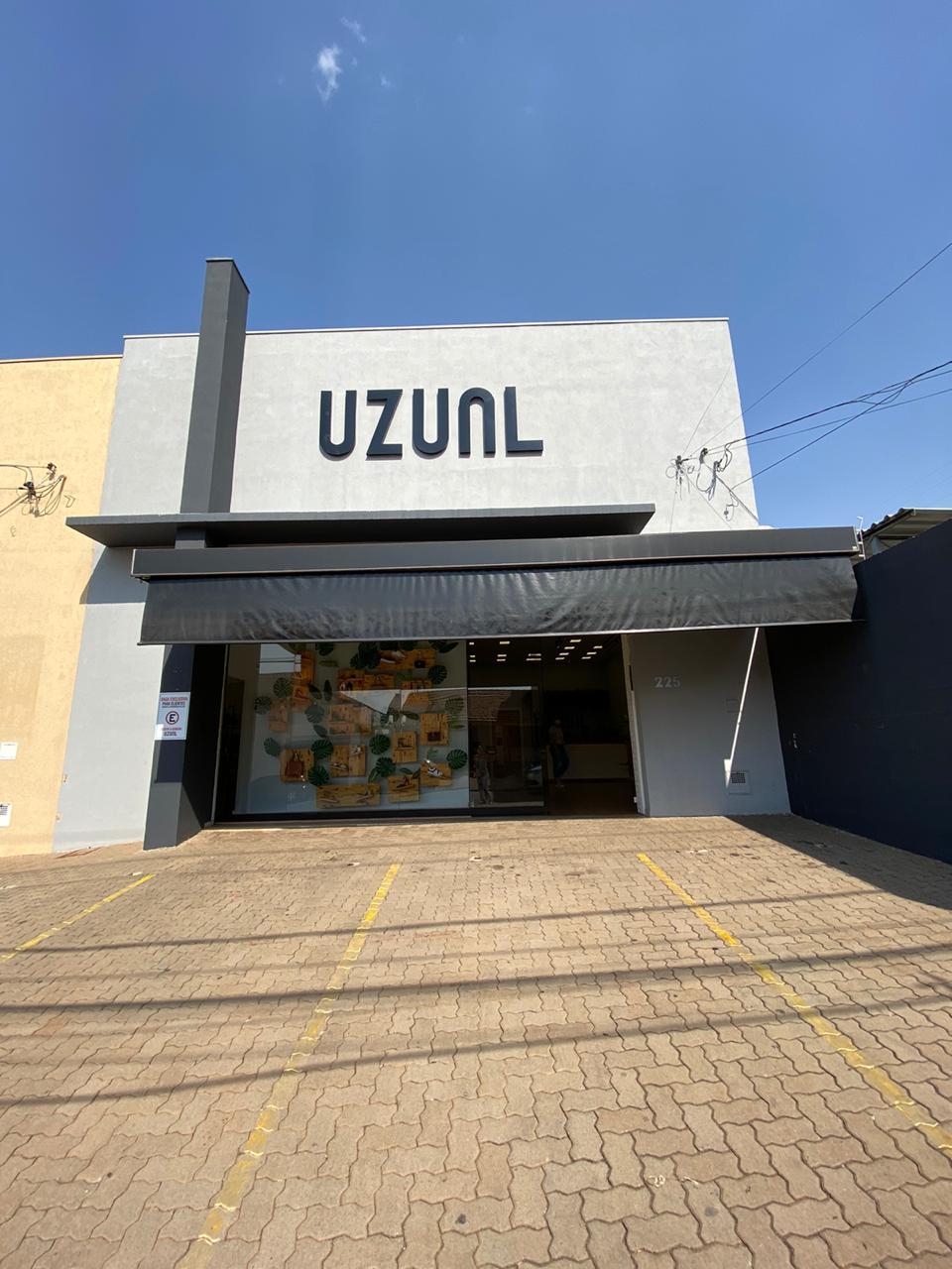 Imagem Uzual Sumaré