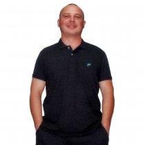 Imagem - Camisa Gola Polo Adulto - 9657