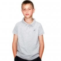 Imagem - Camisa Gola Polo Infantil - 9700