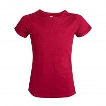 Imagem - T-Shirt Feminina Cotton Adulto - 11277