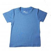 Imagem - T-Shirt Viscose Adulto - 11262A