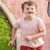 Imagem - T-Shirt Viscose Infantil - 11263/11264R