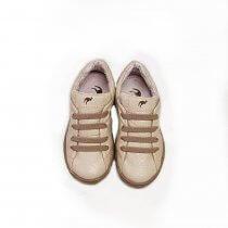 Imagem - Tênis Toddler  Infantil unissex  - 11004