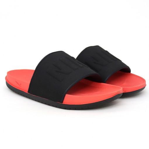 Chinelo Nike Sportswear Off Court