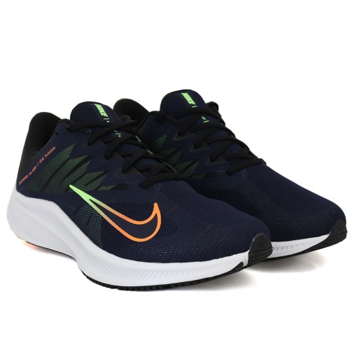 Tenis Nike Quest 3