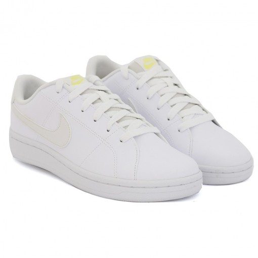 Tenis Nike Court Royale 2