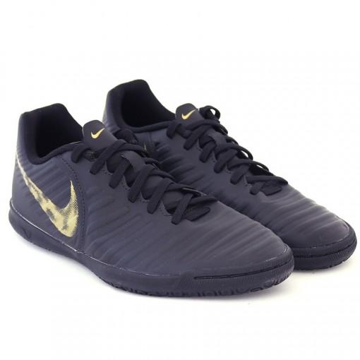 Chuteira Indoor Nike Legend 7 Club