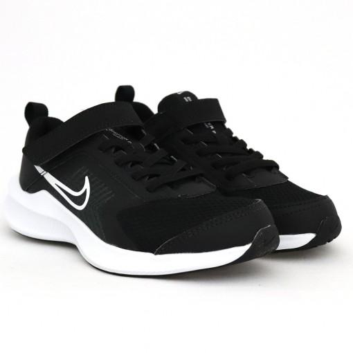 Tenis Nike Downshifter 11