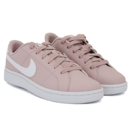 Tenis Nike Court Royale 2