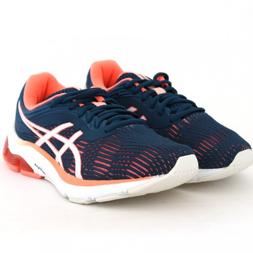 Tenis Asics Gel Pulse 11
