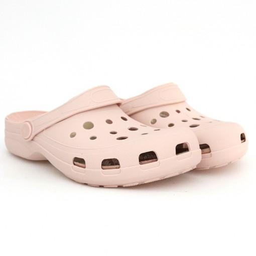 Crocs Boa Onda Adulto