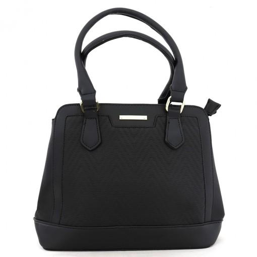 Bolsa Feminina Djg Bags