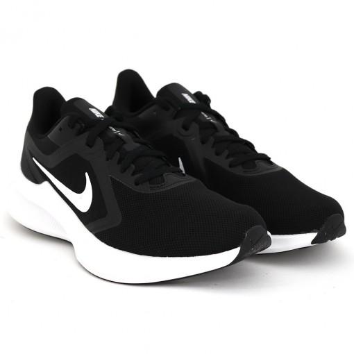 Tenis Nike Downshifter 10