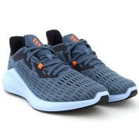 Imagem - Tenis Adidas Alphabounc + ref: F33907