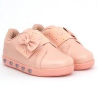 Imagem - Tenis Pampili Sneakers Luz ref: 165170