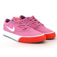 Imagem - Tênis Nike Sb Charge ref: CN5269-600